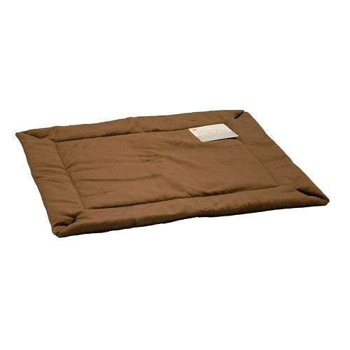 "K&H Pet Self-Warming Crate Pad - 37"" x 25"""