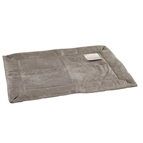 "K&H Pet Self-Warming Crate Pad - 48"" x 32"""