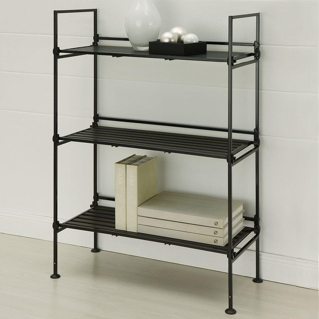 Neu Home 3-Tier Shelf
