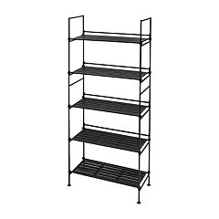 Neu Home 5-Tier Shelf