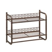 Neu Home Towel Shelf