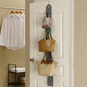 Neu Home Over-The-Door Organizer