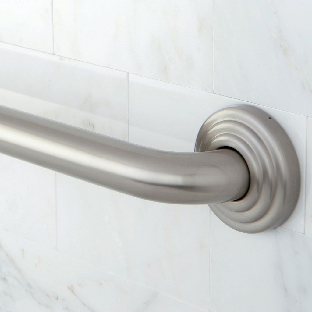Bathtub Grab Bar - 16''