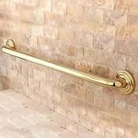 Bathtub Grab Bar - 18''
