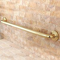 Bathtub 24-inch Grab Bar
