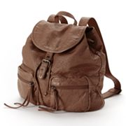 Mudd Shelly Backpack