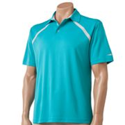 Grand Slam Colorblock Performance Polo
