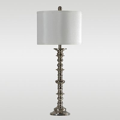 StyleCraft Eliza Table Lamp