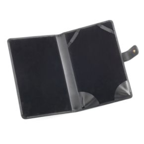 Royce Leather Kindle Fire Case