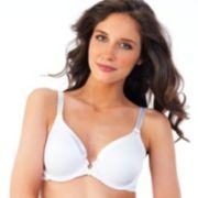 Vanity Fair Bra: Illumination Front-Closure Bra 75339 - Women's