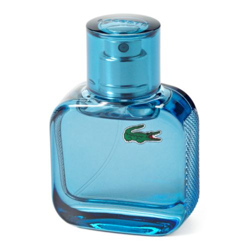 Lacoste Eau de Lacoste Powerful Blue Eau de Toilette Spray - Men's