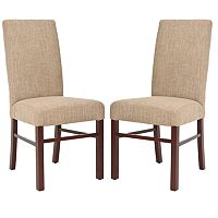 Safavieh 2-pc. Madeline Side Chair Set