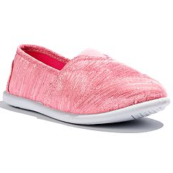 Jumping Beans Shoes - Toddler Girls