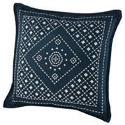 Chaps Long Cove Decorative Pillow
