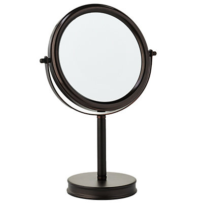 SONOMA Goods for Life? Stand Mirror