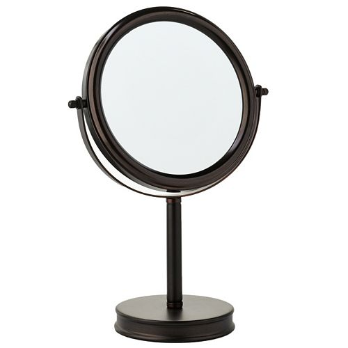 SONOMA Goods for Life™ Stand Mirror