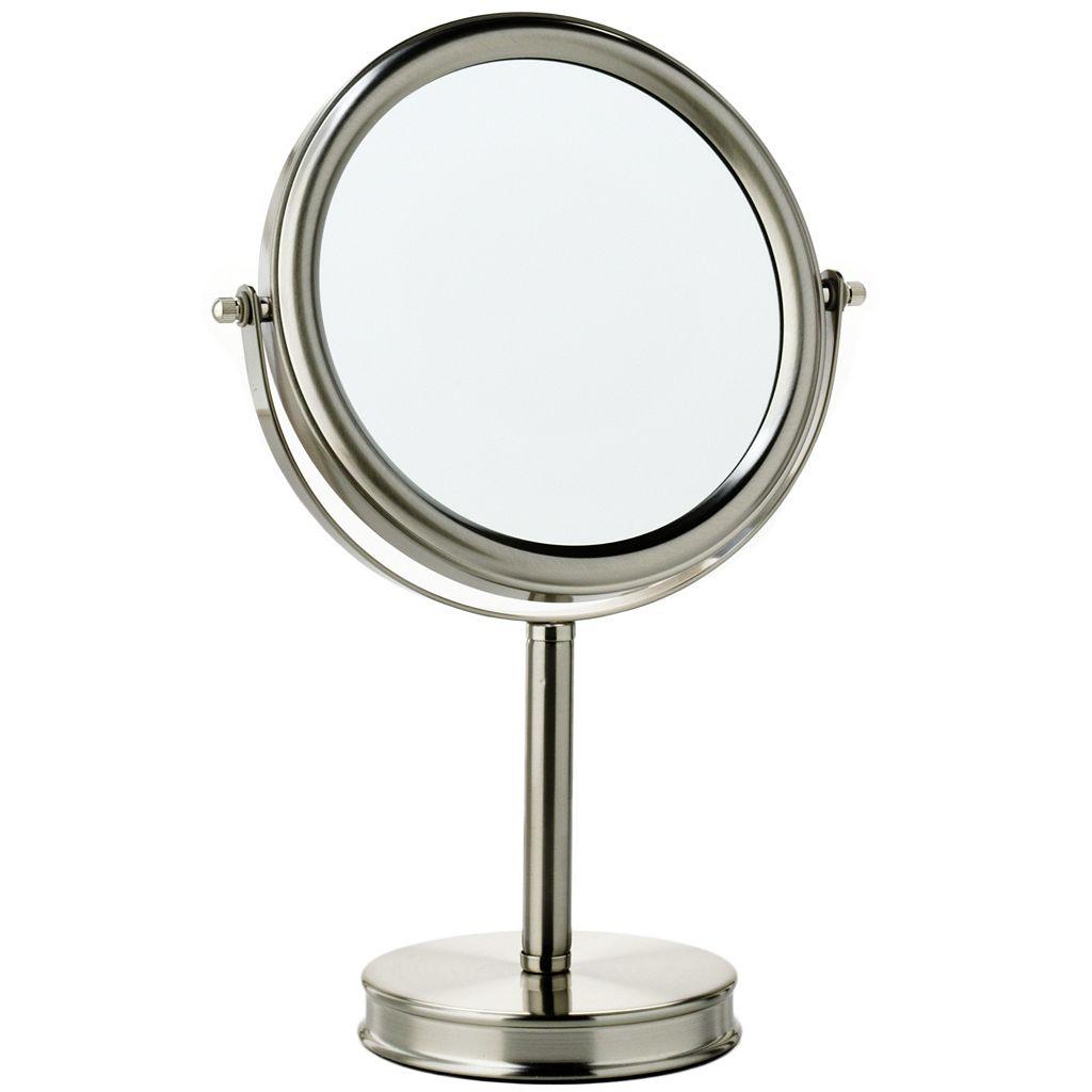 Home Classics® Stand Mirror