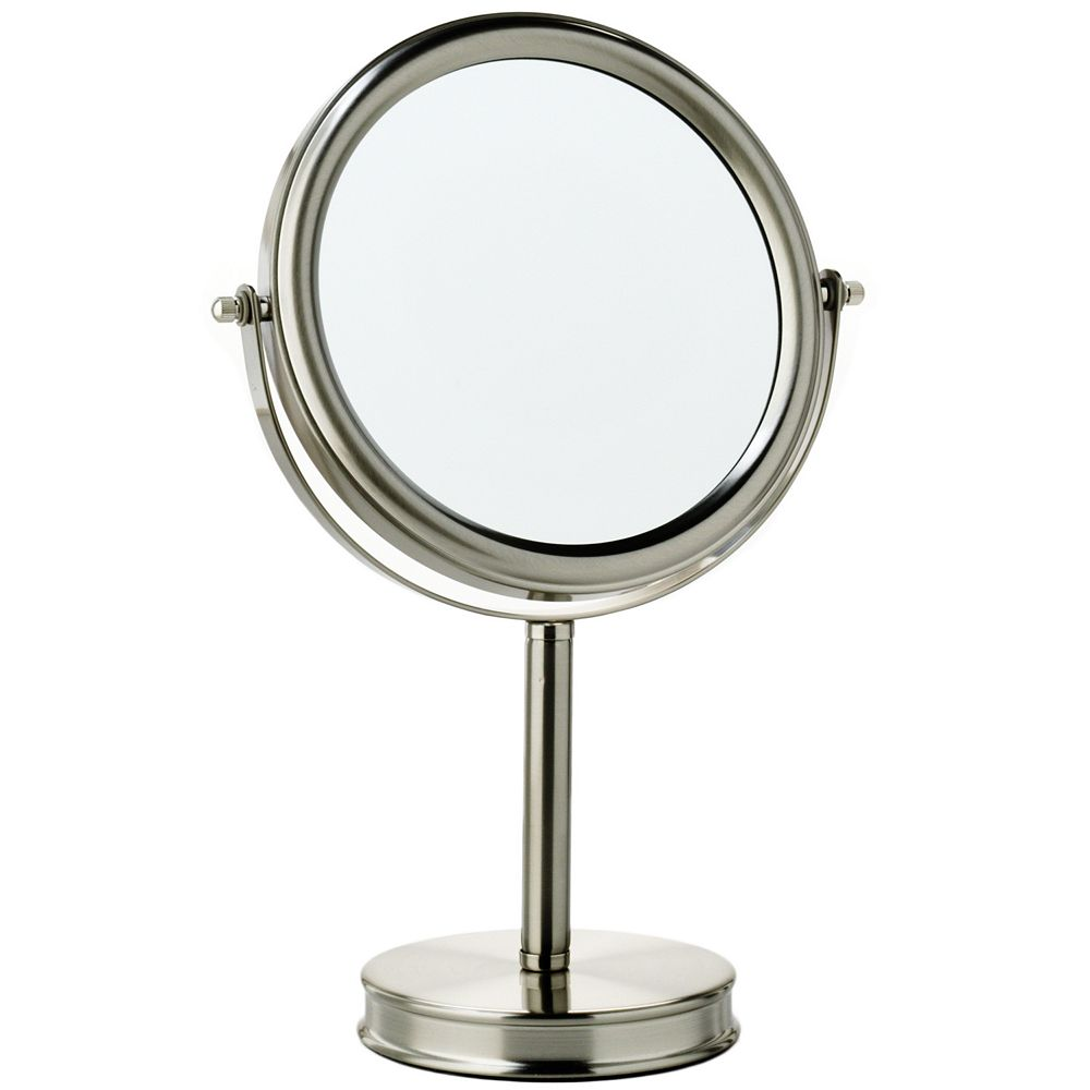 SONOMA Goods for Life® Stand Mirror