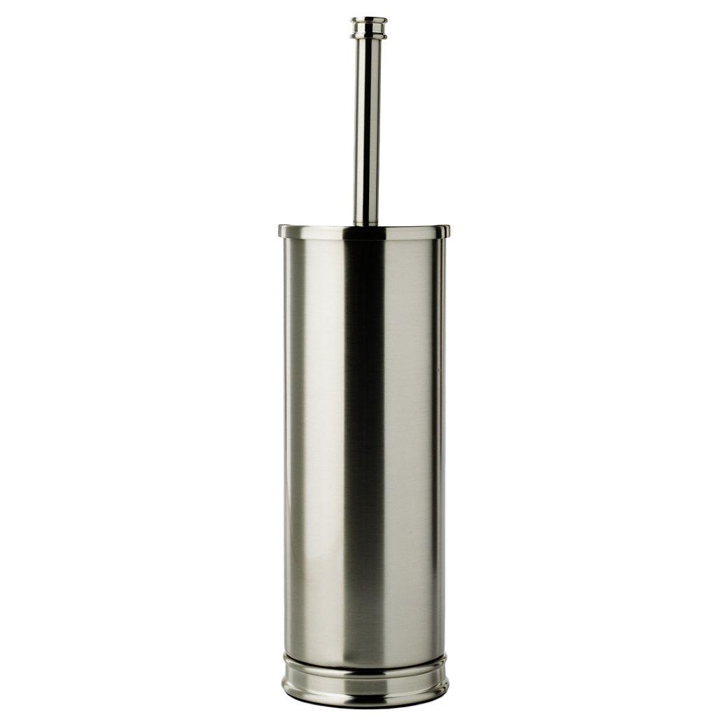 Home Classics® 2-pc. Toilet Bowl Brush & Holder Set