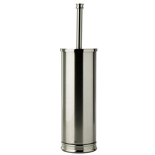 SONOMA Goods for Life™ 2-pc. Toilet Bowl Brush & Holder Set