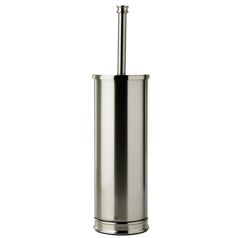 Toilet Bowl Brush U0026 Holder Set
