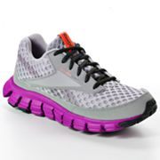 Reebok SmoothFlex High-Performance Running Shoes - Women