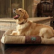 Woolrich Woodlake Mattress Pet Bed