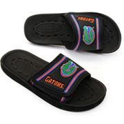 Florida Gators Slide Sandals
