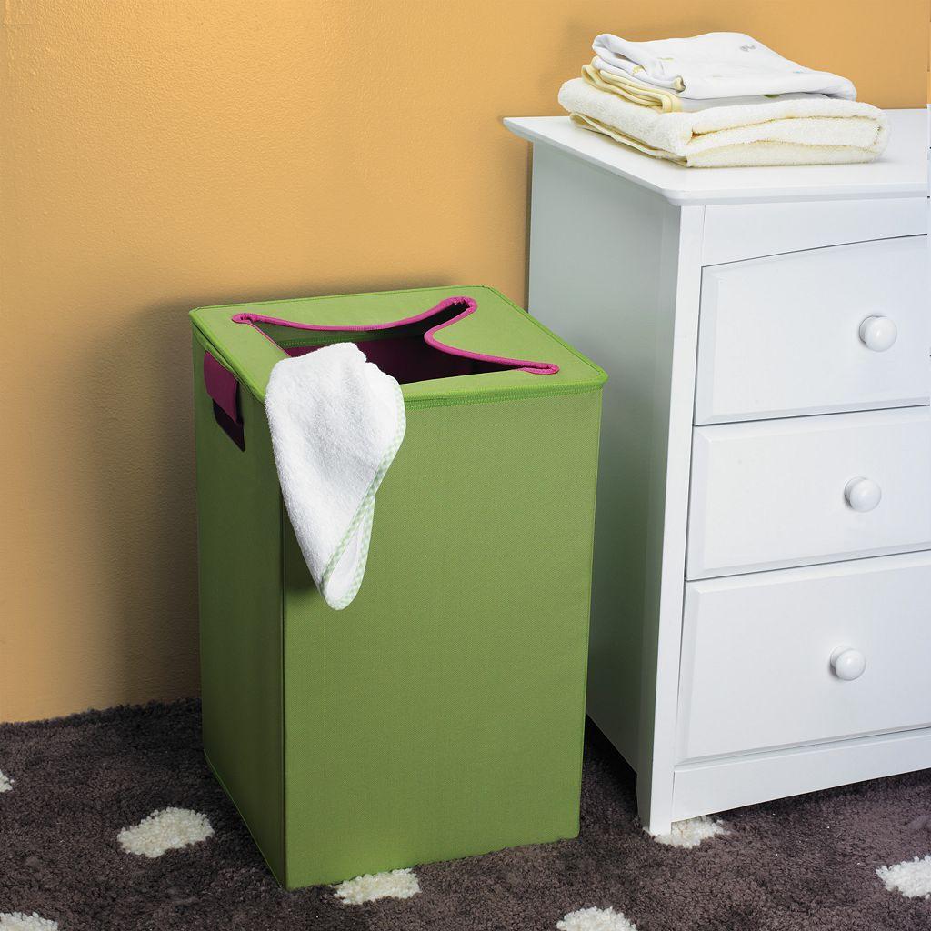 OXO Tot Flip-In Bin