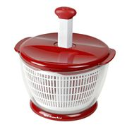 KitchenAid Salad Spinner