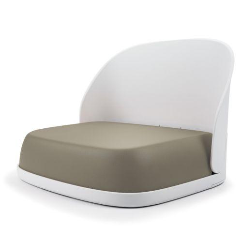 OXO Tot Perch Big Kid Booster Seat