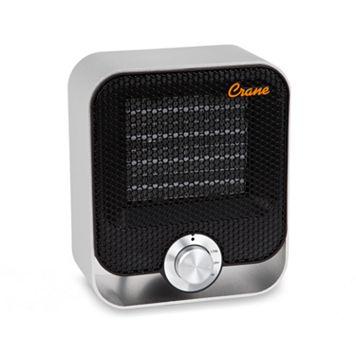 Crane Ultra Compact Personal Heater