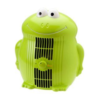 Crane Frog Air Purifier