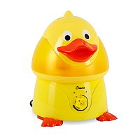 Crane Daphnie The Duck Air Humidifer