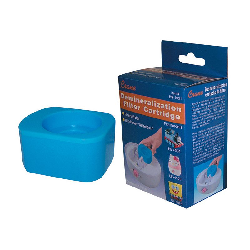 Pigeon Home Baby Food Maker Review