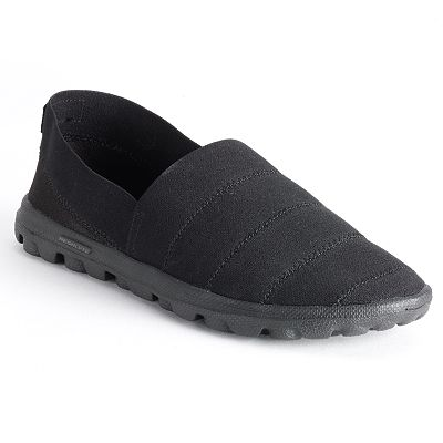 Skechers GOwalk Oasis Shoes - Women