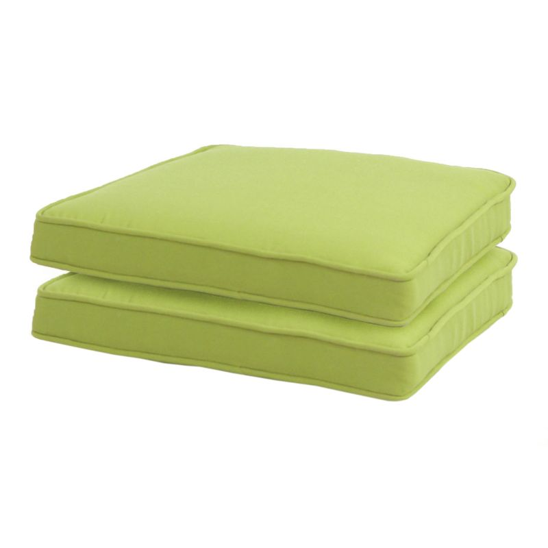 Chair Cushions Kohls Join over 150,000 shoppers to enjoy the unbeatable Zukit discount for ...