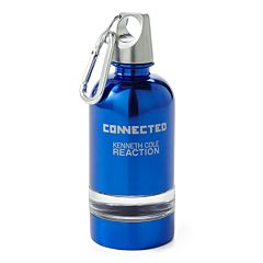 Kenneth Cole Reaction Connected Men's Cologne