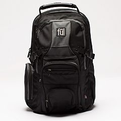 ful Tennman Laptop Backpack
