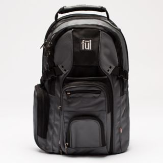 ful Tennman Laptop Backpack