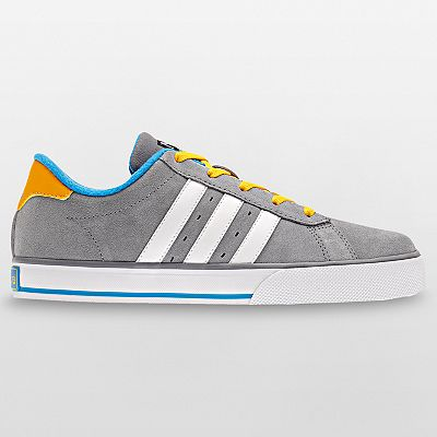 adidas Neo SE Skate Shoes - Boys