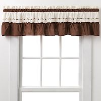 CHF & You Jayden Valance