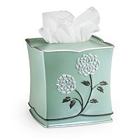 Popular Bath Avanti Tissue Holder