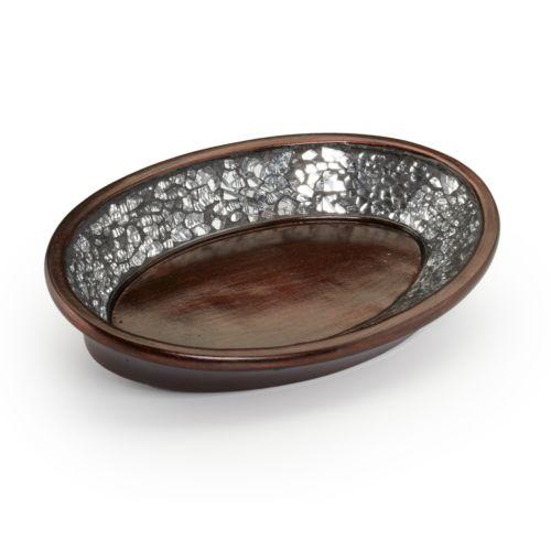 Popular Bath Elite ORB Soap Dish