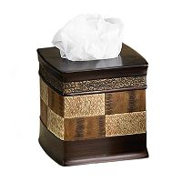 Popular Bath Zambia Tissue Holder