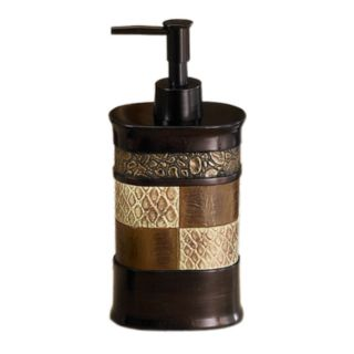 Popular Bath Zambia Lotion Pump