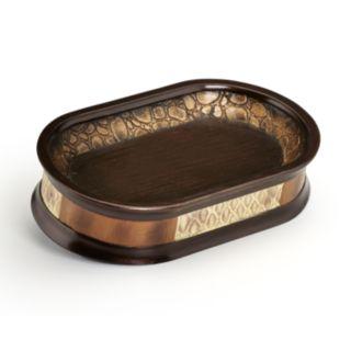 Popular Bath Zambia Soap Dish