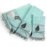 Popular Bath Avanti 3 pc Bath Towel Set
