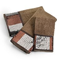 Popular Bath Elite 3-pc. Bath Towel Set