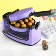 Babycakes Rotating Cake Pop Maker